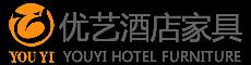 东莞市帝美酒店家具有限公司